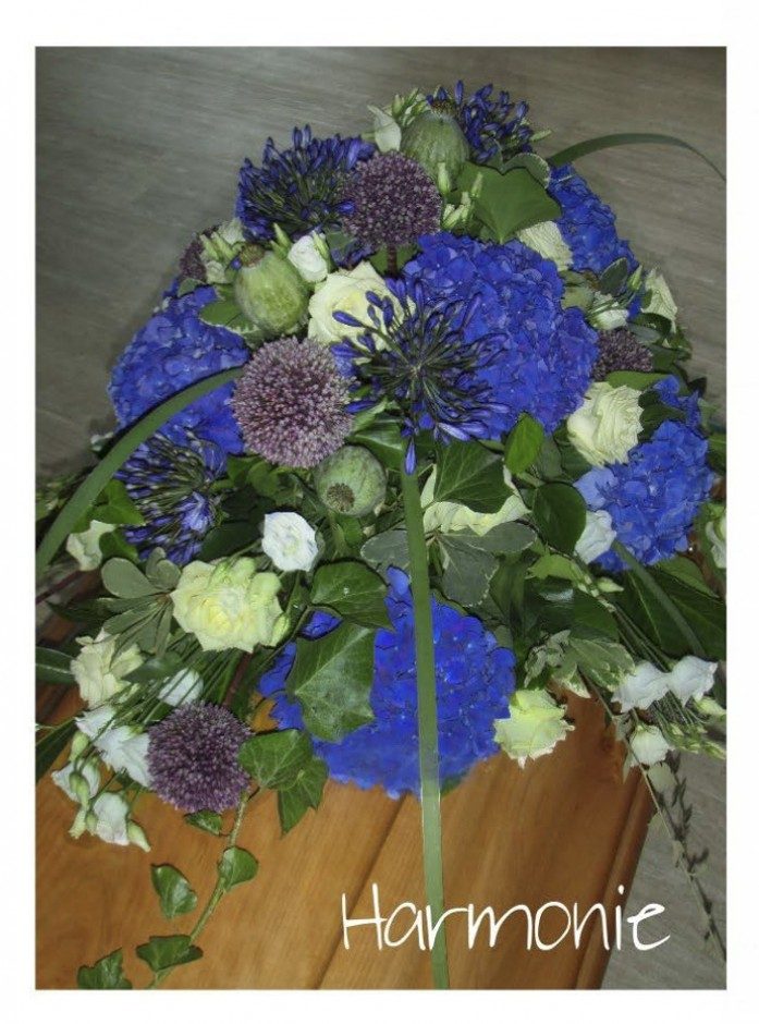 Blumenbuch PDF_Seite_11_1