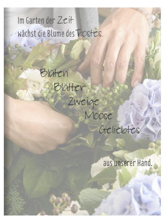 Blumenbuch PDF_Seite_02_1