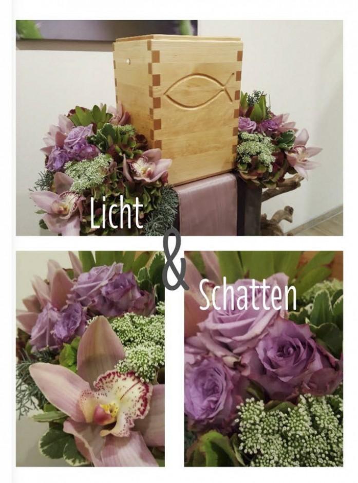 Blumenbuch PDF_Seite_26_1