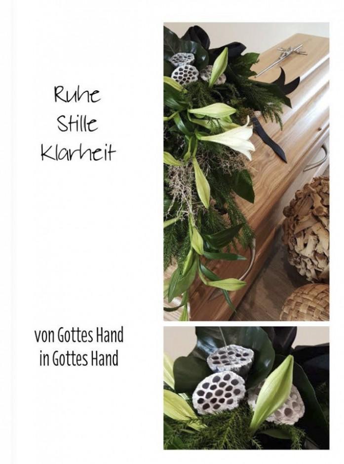 Blumenbuch PDF_Seite_36_1