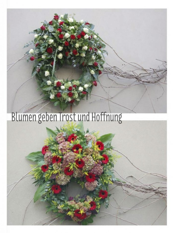 Blumenbuch PDF_Seite_16_1