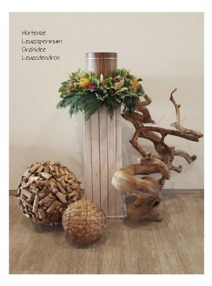 Blumenbuch PDF_Seite_21_1