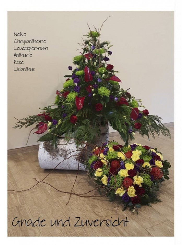 Blumenbuch PDF_Seite_37_1