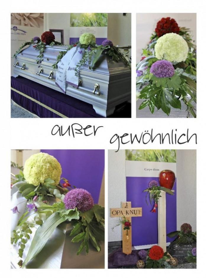 Blumenbuch PDF_Seite_42_1