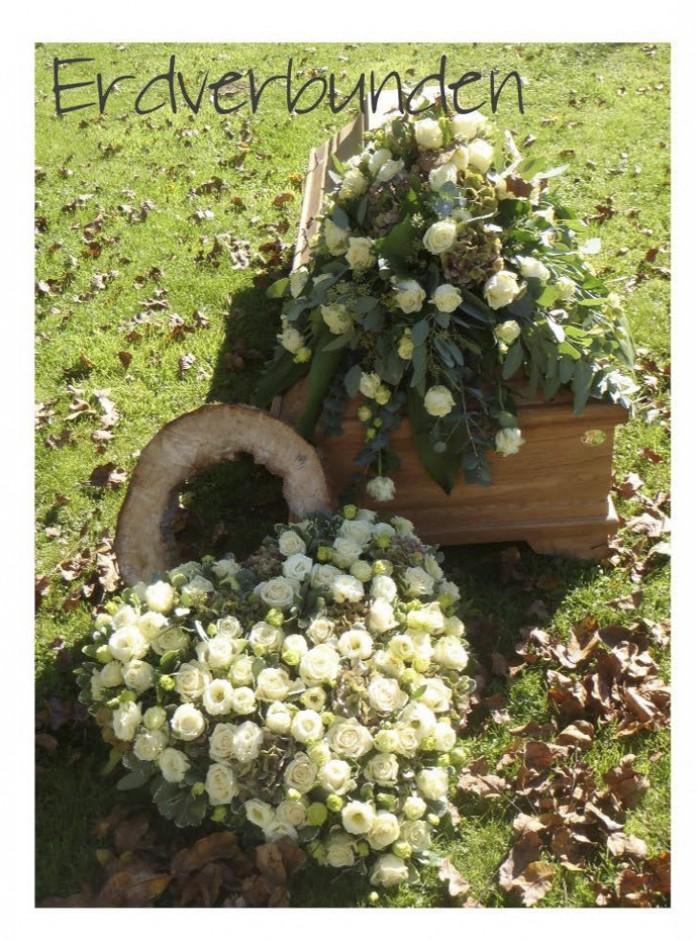 Blumenbuch PDF_Seite_19_1