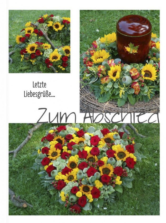 Blumenbuch PDF_Seite_14_1